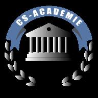 CsAcademie