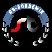 logo512-2
